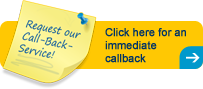 Request our Call-Back-Service