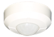 Ceiling Mounted PIR Unit